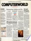 Sep 24, 1990