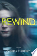 Rewind Book PDF