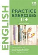 English Practice Exercises 11