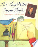 The Boy Who Drew Birds
