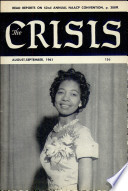 Aug-Sep 1961