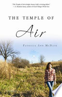 The Temple of Air