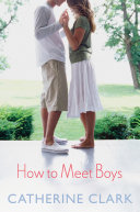 How to Meet Boys Best Friend S Worst Enemy In This Hilarious