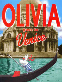 Olivia Goes to Venice Is Off The Venice The Place