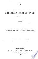 The Christian Parlor Magazine