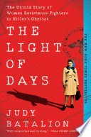 The Light of Days Book PDF