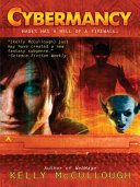 Cybermancy Webmage Novel From Kelly Mccullough Not