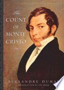 download ebook the count of monte cristo pdf epub
