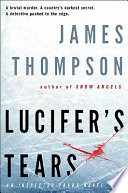 Ebook Lucifer's Tears Epub James Thompson Apps Read Mobile