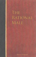 The Rational Male book