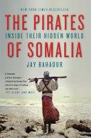 download ebook the pirates of somalia pdf epub