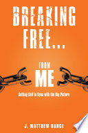 Breaking Free from Me