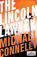 Book The Lincoln Lawyer