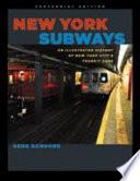 New York Subways