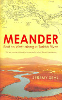 Meander Book PDF