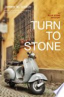 Turn to Stone Book PDF