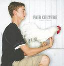 Fair Culture
