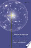 Theopolitical Imagination