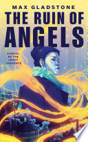 The Ruin of Angels Book PDF