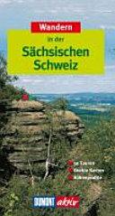 Wandern in der S  chsischen Schweiz