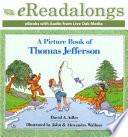 A Picture Book of Thomas Jefferson Book PDF