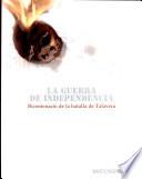 LA GUERRA DE INDEPENDENCIA Bicentenario de la batalla de Talavera