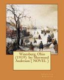 Winesburg  Ohio  1919  by
