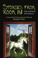 download ebook stories from room 113 pdf epub
