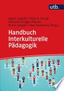Handbuch Interkulturelle P  dagogik