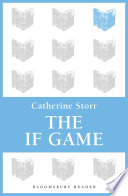 The If Game