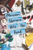 Mariam Sharma Hits the Road Book PDF
