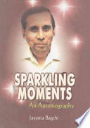 Sparkling Moments  An Autobiography