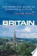 Britain   Culture Smart
