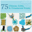 75 Chinese Celtic Ornamental Knots