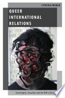 Queer International Relations