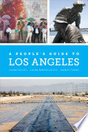 A People s Guide to Los Angeles