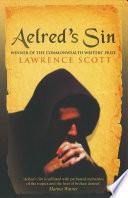 Aelred s Sin