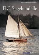 RC-Segelmodelle