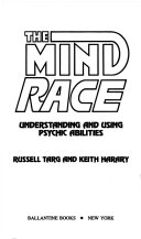 The Mind Race