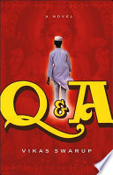 Q   A