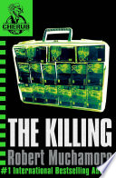 Cherub The Killing book