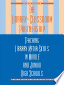The Library Classroom Partnership