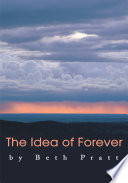 The Idea Of Forever