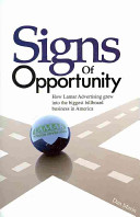 Signs of Opportunity: How Lamar Advertising Grew Into the Biggest Billboard Business in America