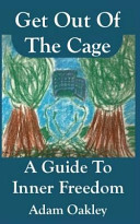 Get Out of the Cage