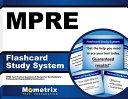 Mpre Flashcard Study System