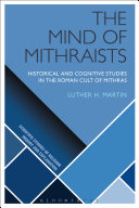 The Mind of Mithraists