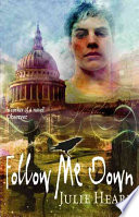 Follow Me Down book