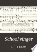 School Singer