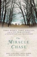 The Miracle Chase